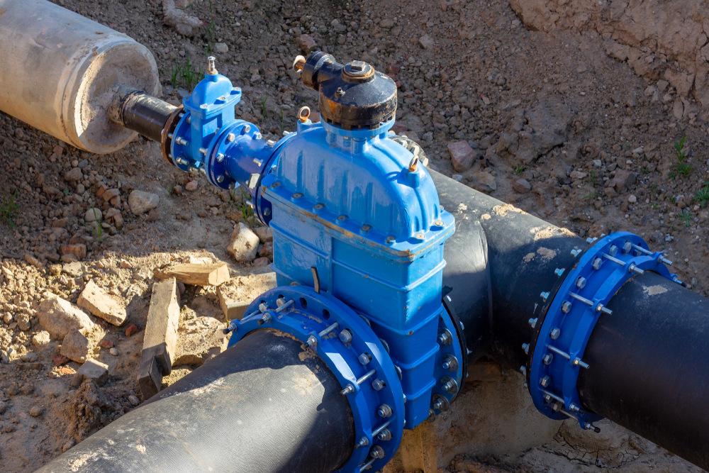 Are Your Lake Stevens Sewer Lines in Good Shape?